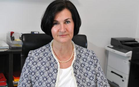 RA Mag. Dr. Angelika Tupy